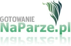 NaParze.pl