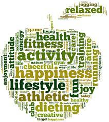 Zdrowe odżywianie się