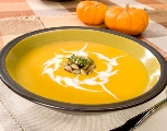 zupa z dyni dobra