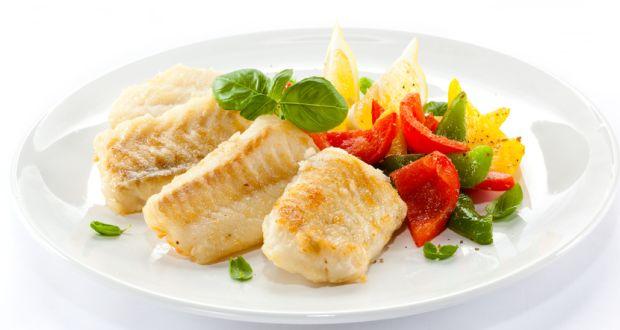 zdrowe jedzenie na parze