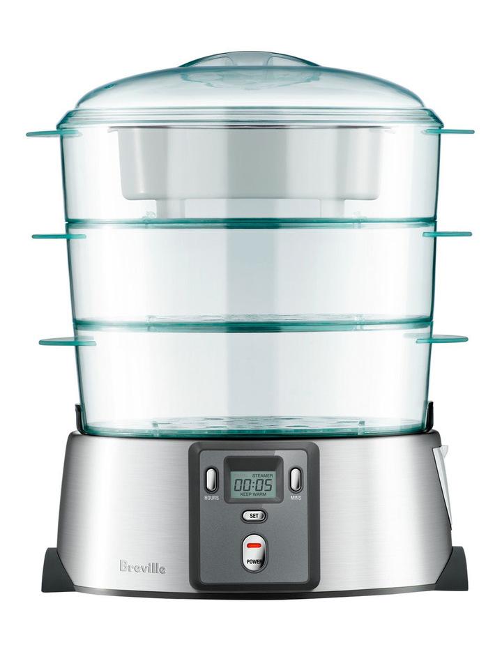 najlepsza maszyna do gotwania na parze - wybór