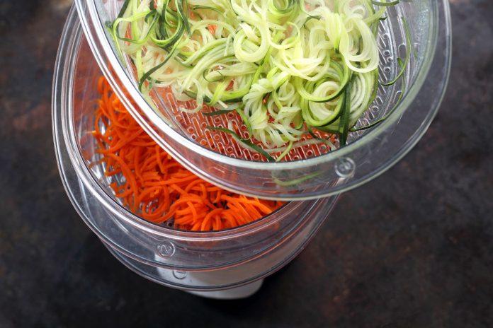 warzywa na parze ktore przyrzadzic1